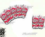 Dr.Pepper Cherry USA 0.35мл